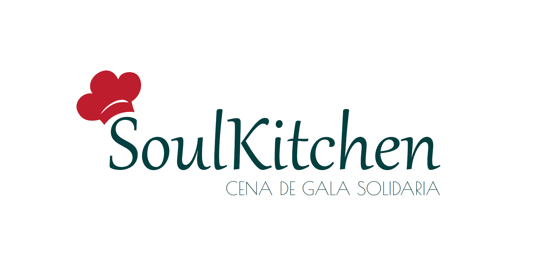 Soulkitchen: Charity gala dinner at our gastro-hotel