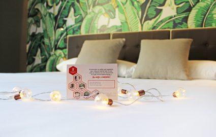 El mejor Black Friday en Málaga Premium Hotel